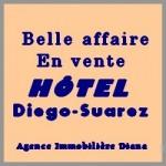 Vente-hotel-diego-suarez%20www.diego-suarez-immobilier.com