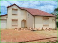 www.diego-suarez-immobilier.com-Vente-villa-diego-suarez02