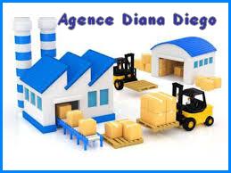 Entrepots-location-diego.www.diego-suarez-immobilier.com