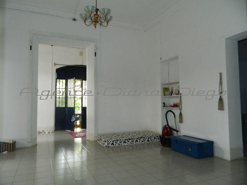 Location-appartement-centre-ville%20Diego-www.diego-suarez-immobilier.com04