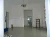 Location-appartement-centre-ville%20Diego-www.diego-suarez-immobilier.com07