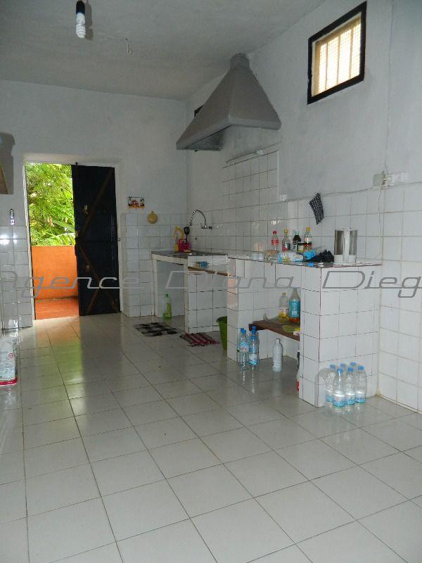 Location-appartement-centre-ville Diego-www.diego-suarez-immobilier.com09