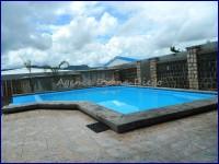 Villa-piscine-vente-Diego-Suarez-Madagascar09