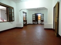 Location-appartement-centre-ville-diego-suarez03