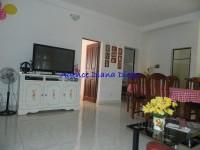 Location-villa-meublee-croisement-y-Diego-suarez27