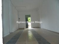 location-local-ville-Diego.30
