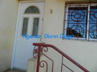 location-appartement-diego-suarez-www.diego-suarez-immobilier.com21