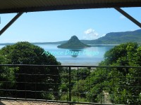 www.diego-suarez-immobilier.com23