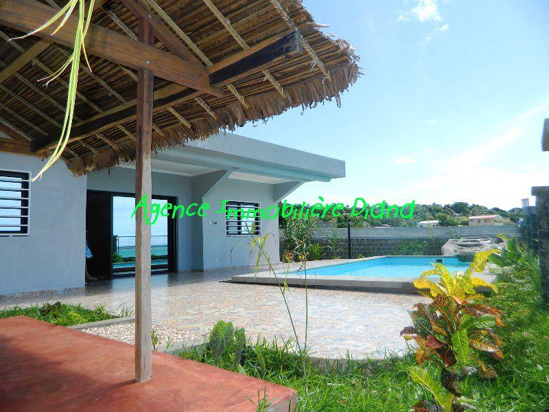 www.diego-suarez-immobilier.com10