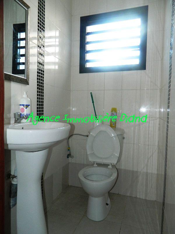 www.diego-suarez-immobilier.com21