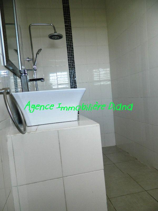 www.diego-suarez-immobilier.com29