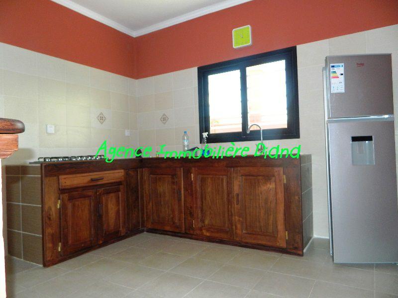 www.diego-suarez-immobilier.com32
