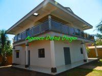 www.diego-suarez-immobilier.com5