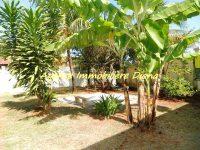 Location villa meublée Université Diego