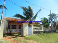 www.diego-suarez-immobilier.com04