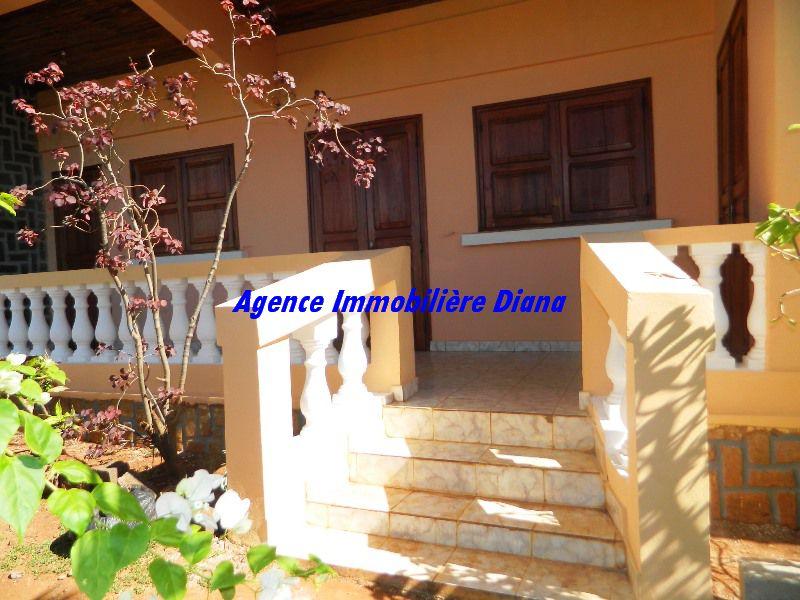 www.diego-suarez-immobilier.com07