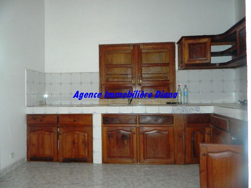 www.diego-suarez-immobilier.com16