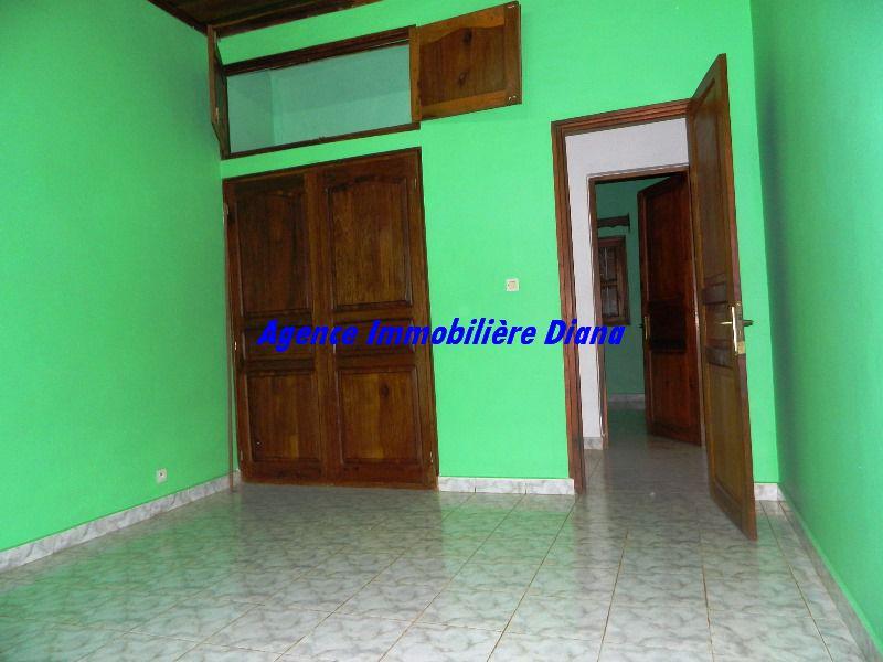 www.diego-suarez-immobilier.com22
