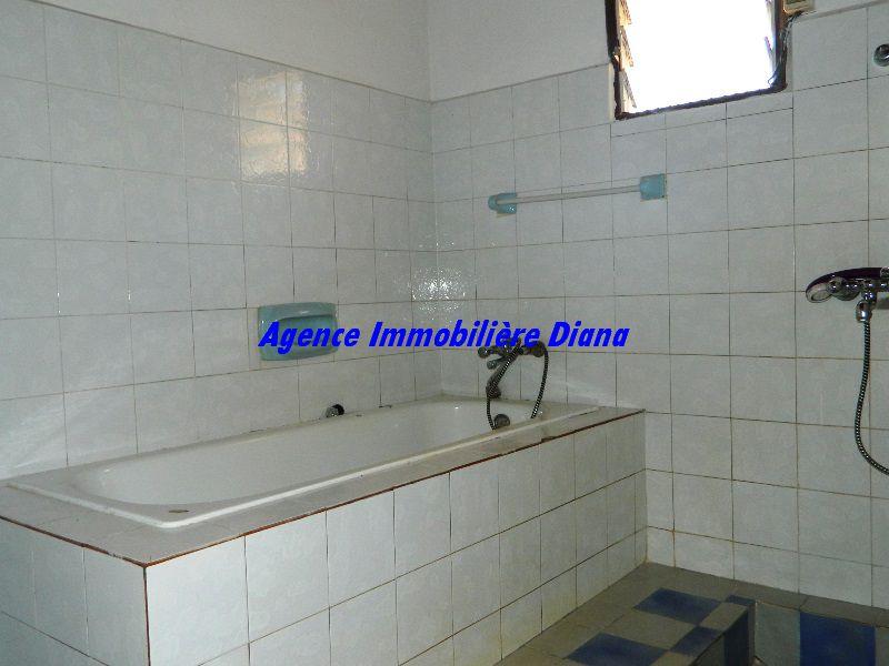 www.diego-suarez-immobilier.com25