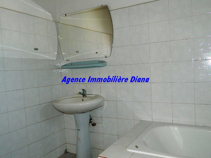 www.diego-suarez-immobilier.com27