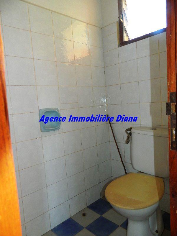 www.diego-suarez-immobilier.com30