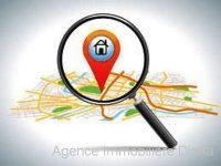www.diego-suarez-immobilier.com038