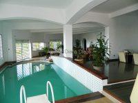 La plus belle villa de Diego en vente.