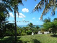 www.diego-suarez-immobilier.com121