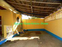 www.diego-suarez-immobilier.com02
