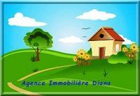 www.diego-suarez-immobilier.com55