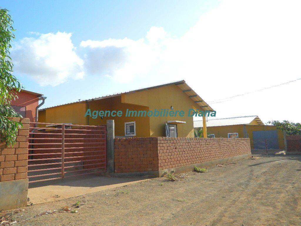www-diego-suarez-immobilier-com38