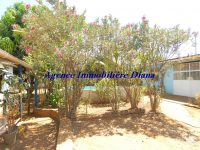 www-diego-suarez-immobilier-com