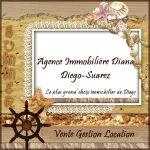 Location appartements neufs Diego-Suarez
