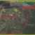 vente-terrain-diego-suarez-1-hectare-ideal-investisseur