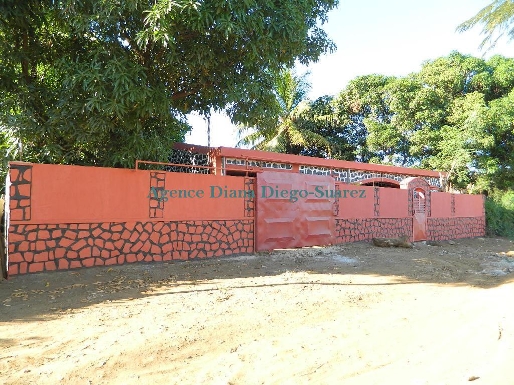 www.diego-suarez.com