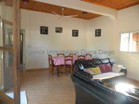 www.diego-suarez.com09