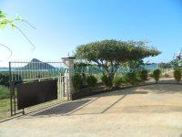 location-belle-villa-securisee-avec-vue-mer-avenir-21-