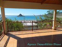 www.diego-suarez-immobilier.com34