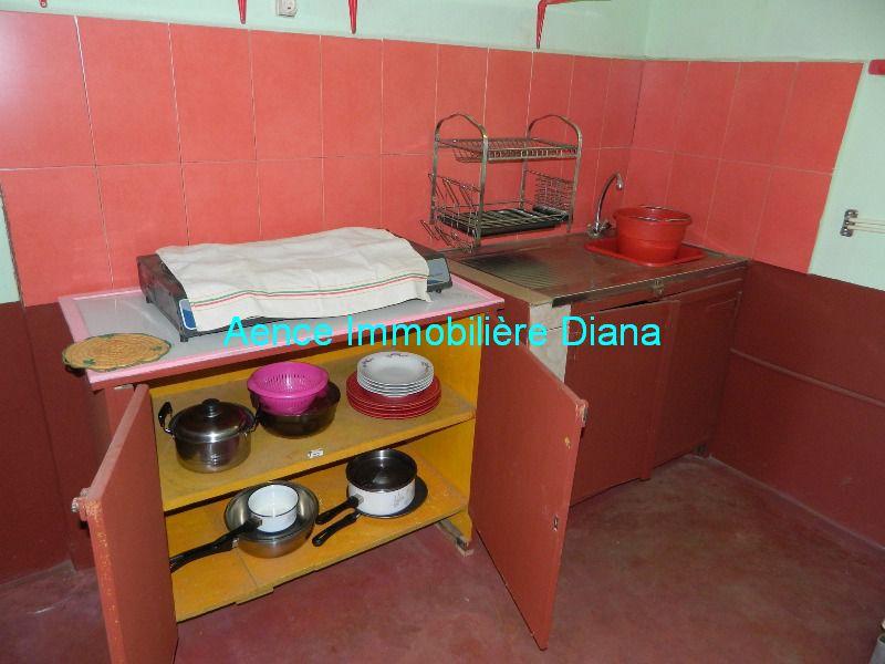 location-petite-maison-meublee-scama-diego-suarez