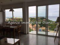 vente-appartement-meuble-neuf-vue-mer-centre-ville-diego-suarez