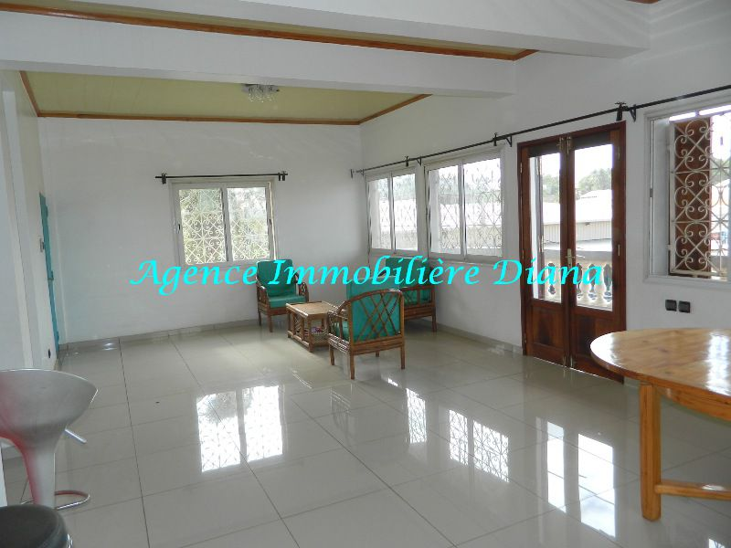 location-appartement-meuble-port-diego-suarez-madagascar
