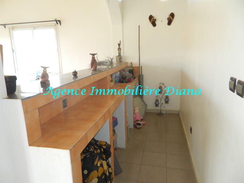 location-appartement-meuble-port-diego-suarez-madagascar