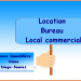 location-local-commercial-bureau-port-diego-suarez-madagascar