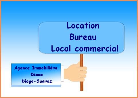 location-local-commercial-bureau-port-diego-suarez-madagascar