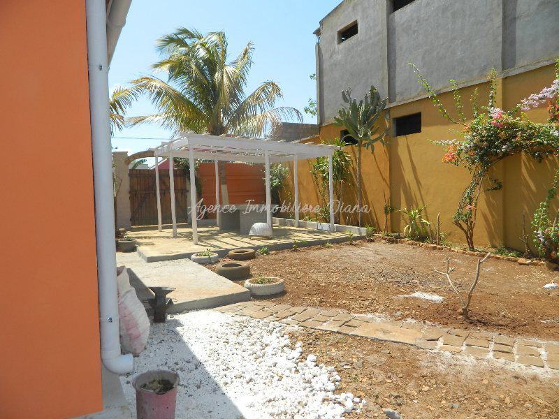 location-villa-meublee-diego-suarez