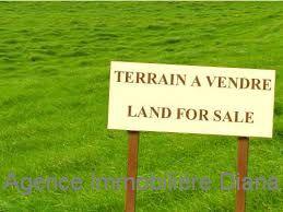 terrains-vente-petit-prix-plusieurs-parcelles-vue-mer-diego-suarez
