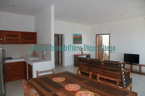 vente-appartement-t2-terrasse-vue-mer-diego-suarez