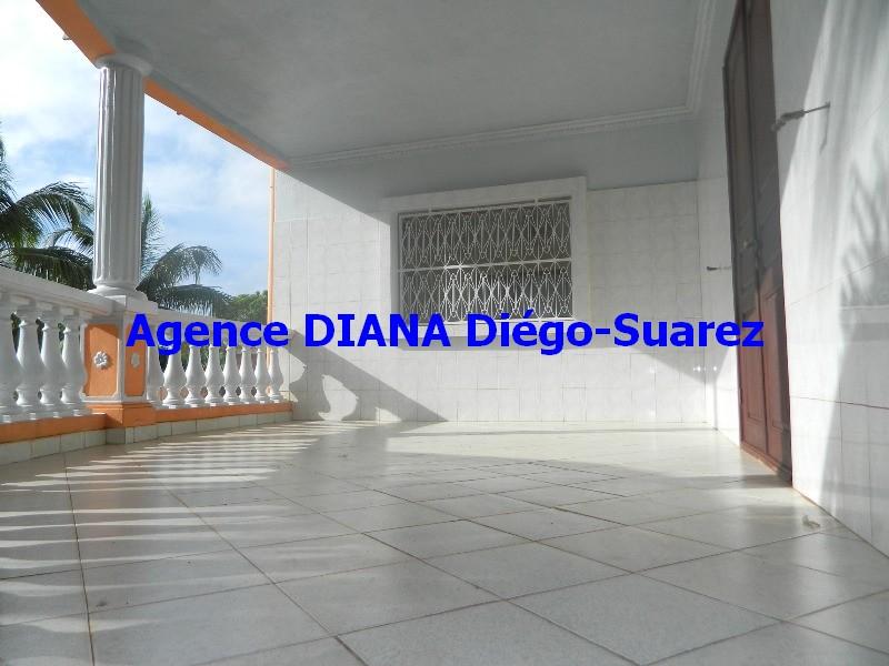 location-villa-6-chambres-diego-suarez