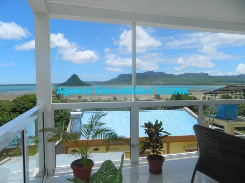 http://www.diego-suarez-immobilier.com/wp-content/uploads/2018/02/vente-villa-deux-appartements-diego-suarez-1-500x375.jpg