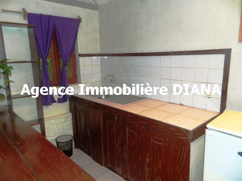bungalows-location-ville-diego-suarez